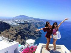 List of the best Santorini Tours, Excursions, Day Trips, Sightseeing, Private Tour with a Local Tour Guide 6977914720 Santorini Tours, Santorini Greece, Local Tour, Small Group Tours, Shore Excursions, Holiday Time, Day Tours, Great Places, The Good Place