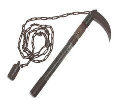 Ninja Weapons And Gear   Ninja Weapons - Ninjutsu Gear - Ninja Tools