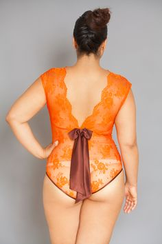 The Danae Bodysuit, #Intimates Plus #sale http://www.intimatesplus.com/product_info.php/cPath/22/products_id/40