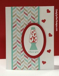 brian valentine microsoft amazon