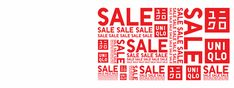 ❤ Atronia Hot Deals ❤ Memorial Day Sale!! Uniqlo Offers Memorial Day Sale As Low As $5.9!! Free Shipping on Orders $75 or flat $5 on all orders. Shop the lowest prices of the season!! ❤ ❤ ❤ ❤ ❤ ❤ ❤ ❤ ❤ ❤ ↬ ↬ ↬