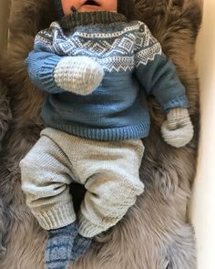 Little Man, Handicraft, Baby Knitting, Hue, Baby Boy, Men Sweater, Pullover, Crochet, Sweaters