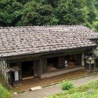 04_三澤家住宅