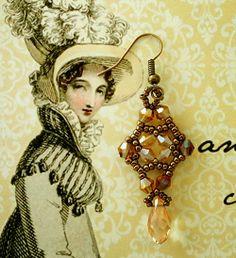 Linda Crafty Inspirations