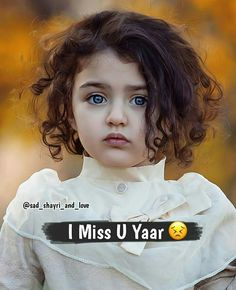 Nd come back fast my love 💖💝💓😫😫😫 Cute Baby Girl Photos, Cute Little Baby Girl, Cute Baby Pictures, Cute Babies Photography, Funny Photography, Children Photography, Beautiful Children, Beautiful Babies, Cute Quotes For Kids