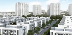 Raj Vansh Estate is most reputed real estate property developers in India and offering residential commercial project with complexes, luxury flats and villas for sale.