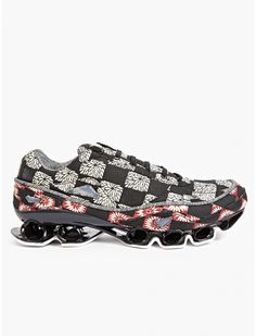 Geox Deiven Sneakers Basse Black Zalando.it Scarpe da donna
