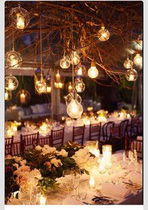 Tradesy wedding decorations (cheap, secondhand wedding decorations and related things)