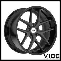 47 best nissan images wheel rim concave alloy wheel 2013 S4 Black Wheels 19 tsw portier gunmetal multipiece wheels rims fits nissan 370z