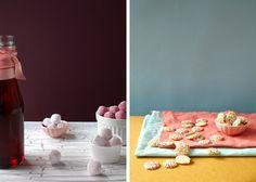 ania-wawrzkowicz-food-photography-4_800