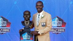Marvin Harrison,  Still holds the NFL record (2002)  - 143 receptions in a season