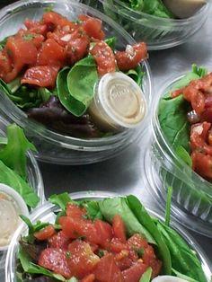 balsamic tomato salad more vegan dairy free tomato salad ...