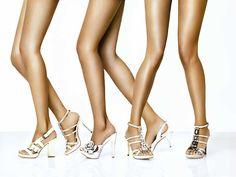 Beautiful feet by alessandro only ! Makeup Lips, Beauty Makeup, Benjamin Becker, Hair Jewellery, Beauty Photography, Editorial Fashion, Greece, Fashion Beauty, Calendar