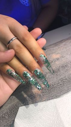 This series deals with many common and very painful conditions, which can spoil the appearance of your nails. SPLIT NAILS What is it about ? Nails are composed of several… Continue Reading → Simple Acrylic Nails, Best Acrylic Nails, Long Nail Designs, Acrylic Nail Designs, Perfect Nails, Gorgeous Nails, Cute Nails, Pretty Nails, Hair And Nails