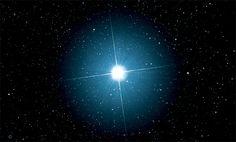 Sirius Yıldızı ve Peygamberin Doğumu | YARIN NE OLACAK?