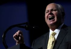 Opinion | Let's not mince words about Limbaugh's legacy