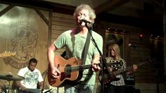 Still Learning How To Fly by Rodney Crowell