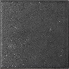 EBRU_QUADRO_BLACK_ON_DOTS_KTH_10X10_0_6_43401313_MUSTA_SLNO.jpg 998×1002 pikseliä Kaakelikeskus