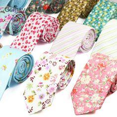New Fashion Floral Retro Casual Suits Men's Slim Tie Printing Floral Pattern Ties For Men narrow Cotton Necktie Wedding Business, Wedding Men, Wedding Suits, Suit Man, Wooden Bow Tie, Slim Tie, Wool Tie, Retro Men, Casual Suit