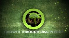 Our video, PowerPoint template and graphics give you the worship resources you need to anchor a sermon or sermon series on discipleship. The set features time-lapse video of a plant emerging from the soil - a symbol of growth.