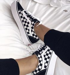 Very Cute Fall Shoes. These Shoes Will Look Good With Any Outfit. 50 Of The Most Trending High Heels To Rock Your Summer Style – Very Cute Fall Shoes. These Shoes Will Look Good With Any Outfit. Fall Shoes, Winter Shoes, Women's Shoes, Me Too Shoes, Shoe Boots, Vans Shoes Women, Vans Shoes Outfit, Ladies Shoes, Cute Shoes Boots