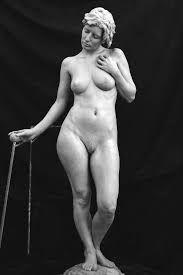 Afbeeldingsresultaat voor cody swanson sculpture