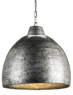 Currey & Co - Chandeliers, Lighting, Custom Furniture