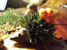 Осенние поделки своими руками в школу могут быть самыми разными. На праздник Осени делаем шикарное золотое дерево из бумажного пакета. Мастер класс как сделать осеннюю поделку своими руками дерево.