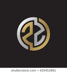 Similar Images, Stock Photos & Vectors of ST initial letters looping linked circle elegant logo golden silver black background - 422424847 Elegant Logo, Photo Logo, Initial Letters, Volkswagen Logo, Buick Logo, Black Backgrounds, Vectors, Initials, Royalty Free Stock Photos