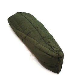 ba050c031fb Extreme Cold Weather Sleeping Bag Mummy Sleeping Bag