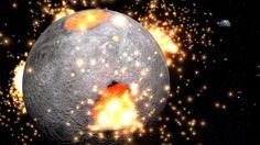 Universe Sandbox ² | Alpha 16 Teaser