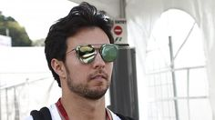 Perez dumps sponsor over Mexico tweet    Mexican Formula 1 driver Sergio Perez dumps one of his sponsors over a 'disrespectful' tweet.   http://www.bbc.co.uk/news/world-latin-america-37942561