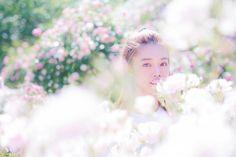 #portrait  #ポートレート  #作品撮り  #モデル #アベカレン #サロンモデル  #サロモ  #美人  #hairmodel  #japanesegirl  #makeup  #fashion  #photography  #photographer #ロケ撮影 #バラ  #イングリッシュガーデン  #rose  #portraits_universe  #portraitoftheday  #portrait_perfection #good_portraits_world  #portrait_planet  #ファインダー越しの私の世界 http://tipsrazzi.com/ipost/1519037793542951353/?code=BUUtNM0hVG5