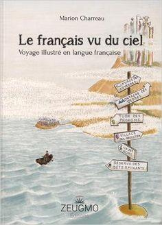 Italian Language, France, Reading, Books, Amazon Fr, Montessori, Images, Languages, Sky