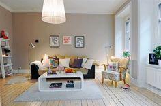 Salon-cosy-beige