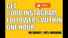 Instagram Free FOLLOWERS Hack ? Get *999,999* Free Followers! Tutorial!!  100% Undetectable  Get Free Instagram Followers Get Free Instagram Followers 2018 Updated Instagram Free FOLLOWERS Hack Instagram Free FOLLOWERS Hack Tool Instagram Free FOLLOWERS Hack APK Instagram Free FOLLOWERS Hack MOD APK Instagram Free FOLLOWERS Hack Free Free Followers Instagram Free FOLLOWERS Hack Free Free IG Followers Instagram Free FOLLOWERS Hack No Survey Instagram Free FOLLOWERS Hack No Human Verifica