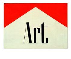 Yes, but is it art?  Boris Bucan@Tate Modern