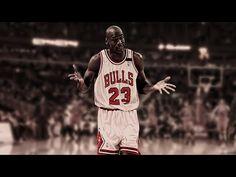 b5c03be20bd YouTube Michael Jordan Chicago Bulls