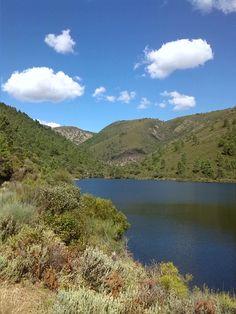 Recorrido por los encantos de Sierra de Gata #Cáceres #TurismoResponsable #Travelinspiration #ResponsibleTravel #Spain