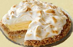 Tarta-de-helado-de-vainilla-y-limón