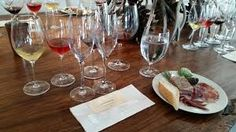 Image result for 13th street winery Flute, Street, Tableware, Photos, Image, Pictures, Dinnerware, Flute Instrument, Dishes