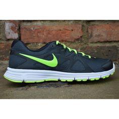 Nike Revolution II  Model: 554954-042