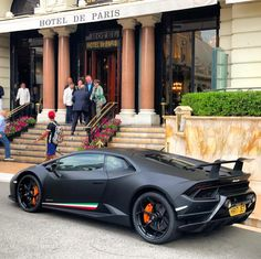 Best Exotic Luxury Cars USA Cars Today powered by Muscle Luxury Sport Exotic Cars Daily United States Cars official account New Sports Cars, Super Sport Cars, Koenigsegg, Lamborghini Huracan, Ferrari, Bugatti, Bel Air, Top Luxury Cars, Expensive Cars