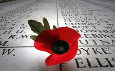 In war and peace, Britain can be proud - THE TELEGRAPH #WorldWarOne, #Britain