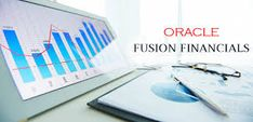 Comprehensive and Unbiased Introduction to Oracle SCM Functional Training. click here to know more https://www.techleadsit.com/oracle-r12-scm-online-training-course/