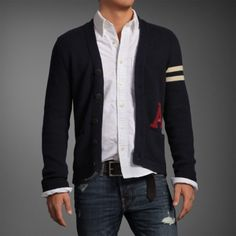 48e24389d5c 71 Best Abercrombie & Fitch images in 2012 | Abercrombie fitch, Man ...