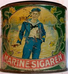 http://cigarhistory.info/Tin_box_types/Dutch_Tin_before_WWI_files/Media/61-9882/61-9882.jpg?disposition=download
