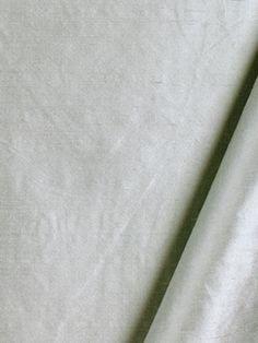 Kazvin Seafoam by Beacon Hill Fabric