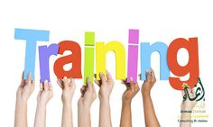 دورات تدريبية في التسويق, دورة تدريبية في التسويق