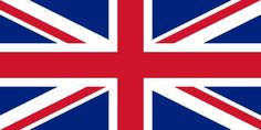 The United Kingdom of Great Britain and Northern Ireland uses as its national flag the royal banner known as the Union Flag or Union Jack (despite popular belief, both terms are technically correct) Union Jack, Laser Cut Screens, Laser Cut Panels, Discovery Channel, United Kingdom Countries, United States, Voyage Philippines, Union Flags, Uk Flag
